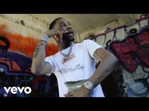 Key Glock – Rich Blessed N Savage (Official Video)