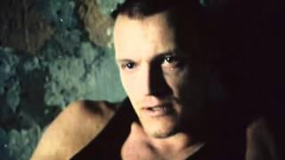 Упырь (1997) ( Upyr') -Часть 4