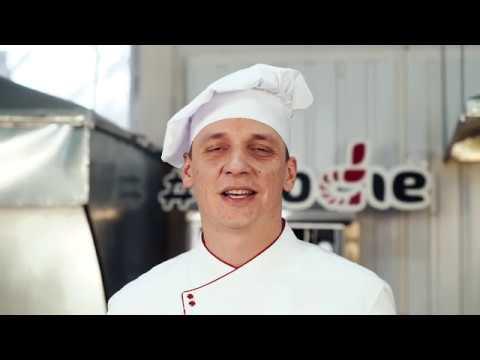 Как приготовить стейк САМОМУ?