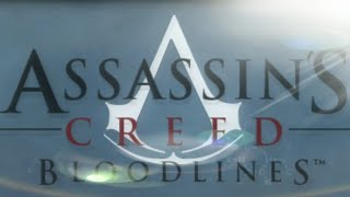 Assassin Creed Bloodlines best ppsspp settings