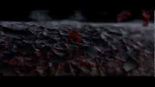 Peugeot Onyx Concept 2012 Videos