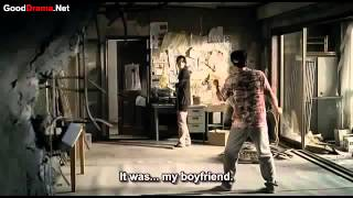 Korean Comedy Movies with English Subtitles 2014 Full Comedy Movies in HD