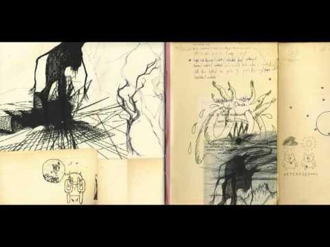 Radiohead - B-Sides from Amnesiac