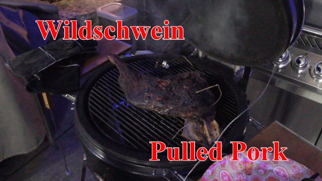 Pulled Pork Gasgrill Klaus Grillt : Grillklassiker thüringer bratwurst auf dem gasgrill grillen