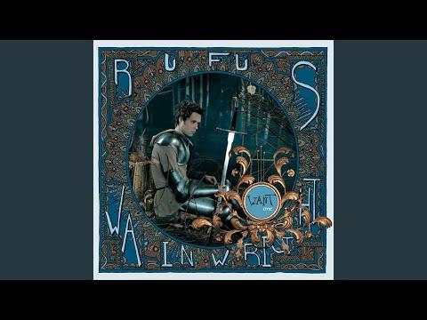 rufus wainwright harvester of hearts album version