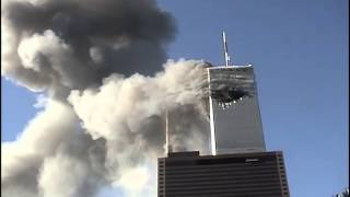 NIST WTC Website: 491-WTCI-430-I (Kevin Segalla Tape, Enhanced Audio)
