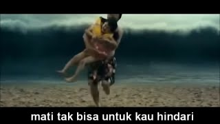 Download lagu UNGU BILA TIBA MP3