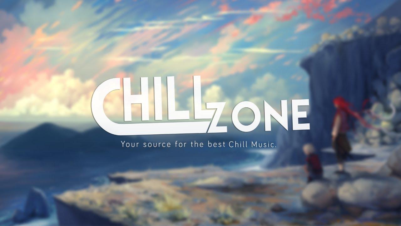 broken-back-wait-chill-zone