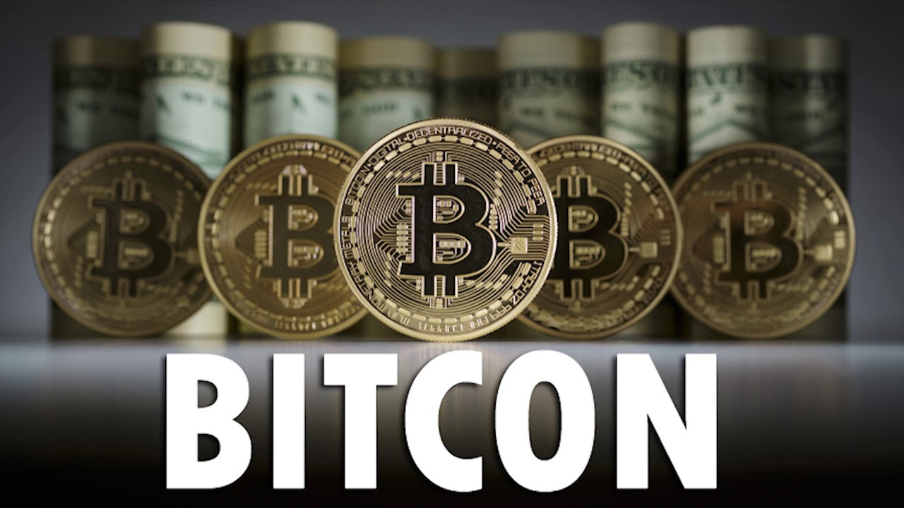 Image result for bitcon