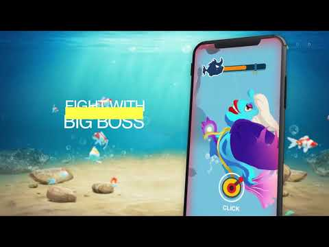 fish master hack apk download
