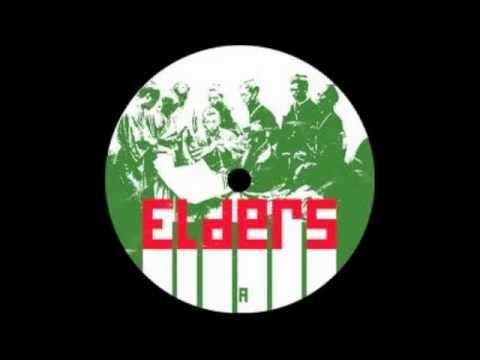 Clouds - Elders