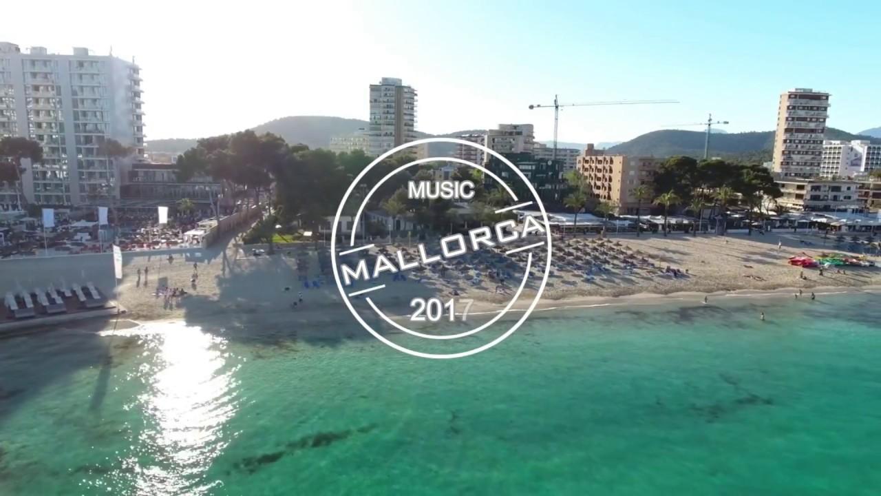 Mallorca Song