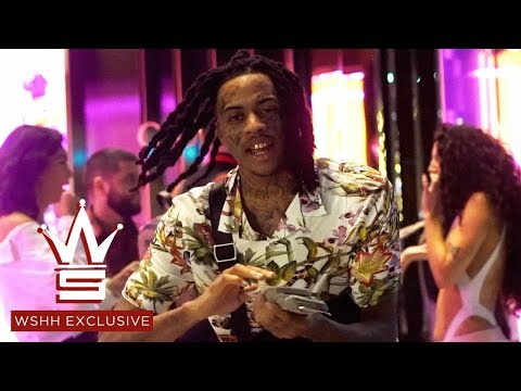 "Boonk Gang ""Bossed Up"" (WSHH Exclusive - Official Music Video)"