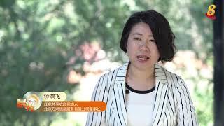 晨光|着眼天下:中国城市化促双向人流 共享农庄项目应运而生