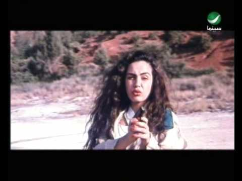 اعلان فيلم كش ملك