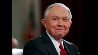 Jeff Sessions Is Bringing Back Civil Asset Forfeiture Free HD Video