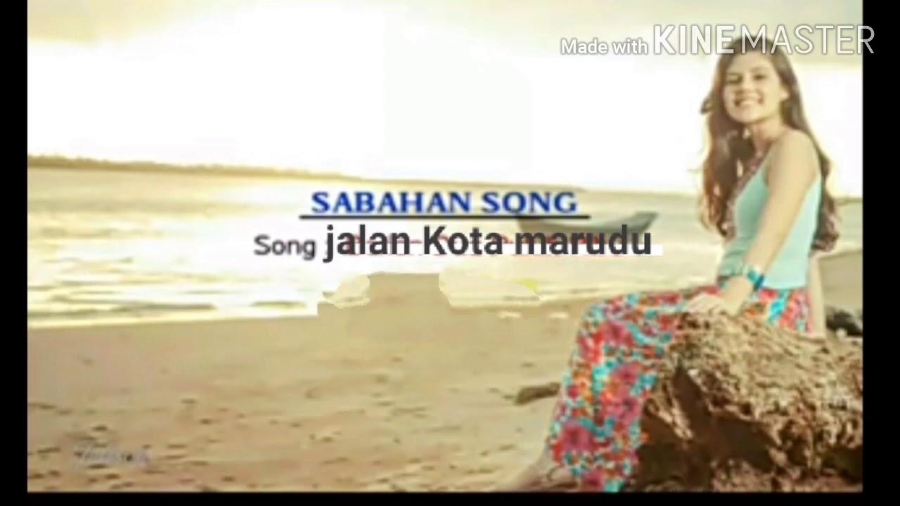Lagu Dusun Janda Muda Youtube