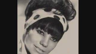 Beverly Warren - Let Me Get Close To You (1965)