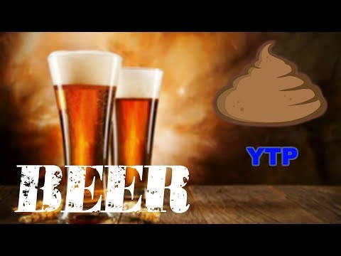 Ice Cold Bud Light Here-YTP