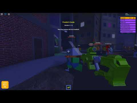 Chloe Tuber Roblox Hallow S Eve 2017 A Tale Of Lost Souls Roblox Gameplay Hallow S Eve 2017 A Tale Of Lost Souls Part 1 Youtube