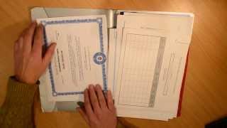 Документы оффшора с Панамы(, 2014-02-19T17:43:20.000Z)
