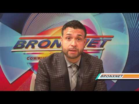 Sports Roundup with Bobby C | OPEN Friday | July 29th, 2016