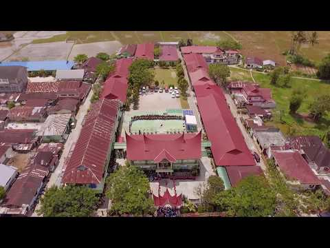 SMA Negeri 1 Tilatang Kamang