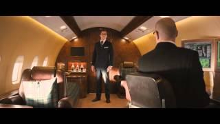 Kingsman: Секретная служба Трейлер Kingsman. Secret Service Trailer