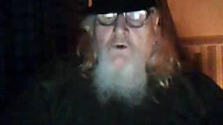 Jock Says afore Ye gaun awa hae a wee dock and doris