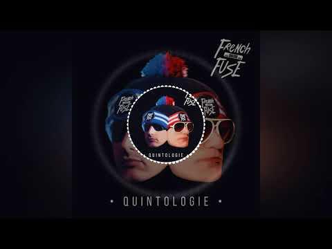 French Fuse - Emergency Fuse (audio)