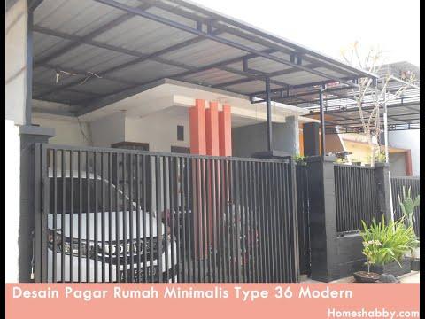 desain-pagar-rumah-minimalis-type-36-tampil-lebih-elegan-dan-modern