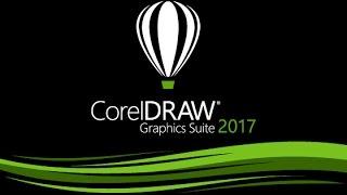 CorelDRAW Graphics Suite 2017 Russia