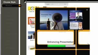 visual bee tutorial best powerpoint plugin.mp4