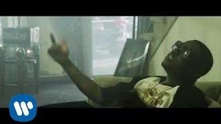 Whole Slab - Lamar Odom (Offiicial Music Video)