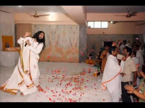Sri Sri Gyan Vikas Kendra