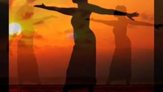 Noyana - Wir sind alle auf dem Weg ins Paradies