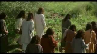 Beloved Master Jesus' Ascension