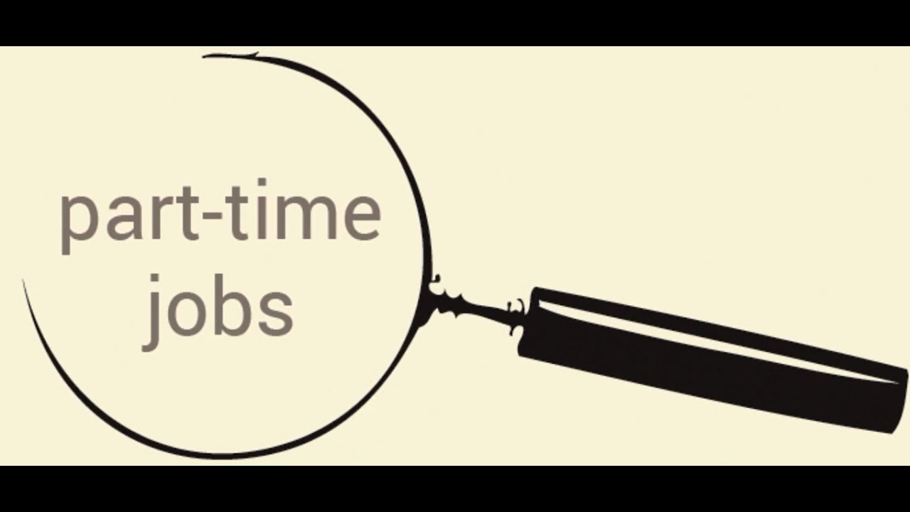 part time job while studying How much can a student earn in australia while studying update cancel  how much can a student earn by doing a part-time job while studying a master's in australia.
