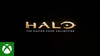 Halo: The Master Chief Collection - The Ultimate Halo Experience