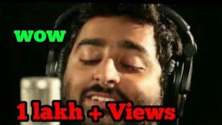 Jai Jai Kedara Kedar Anthem Baba Kedarnath