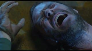 Смотреть «Я плюю на ваши могилы 2» 2013 / Триллер о беспощадной женской мести / Русский трейлер