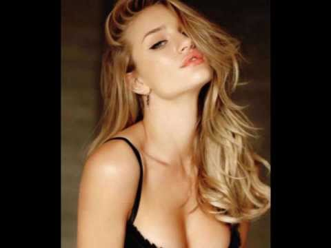 Rosie Huntington Whiteley Sexy And Hot Pictures