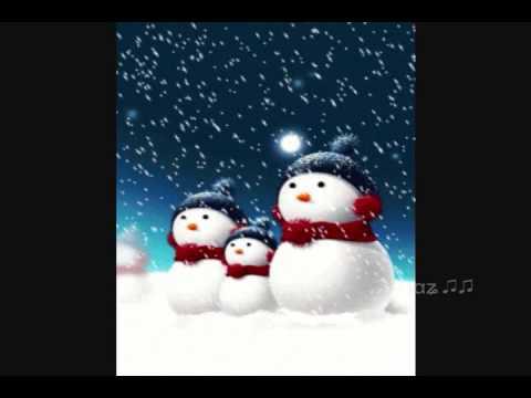 Nat King Cole / Caroling Caroling