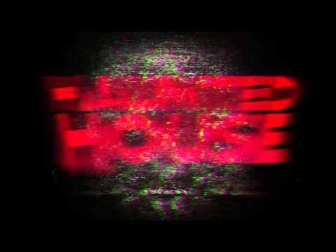 Knife Party - 'LRAD' - OUT NOW