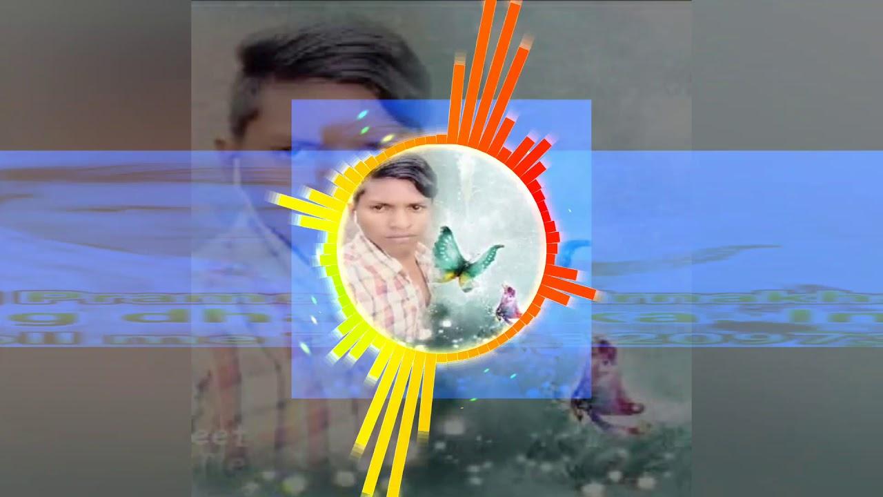 Turi jhaor  Dj Pramod khairnakha  Cg song Mp3 download in