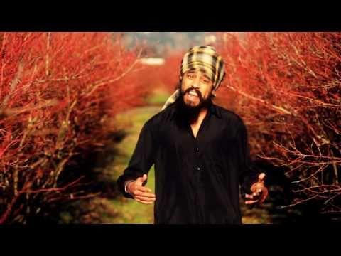 Saint Soldier ft. Sukhraj - Farmer Suicide