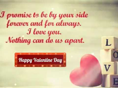 Happy Valentine Day 2019  Images,Wallpapers,Quotes,Messages