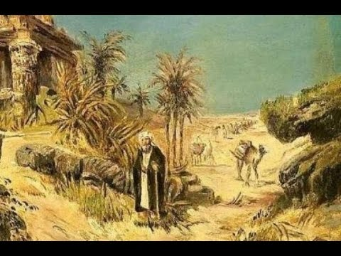 The Development of the Trucial Coast: From the Buyids to the British