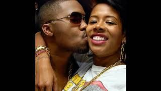 Nas and Kelis custody court battle turns ugly