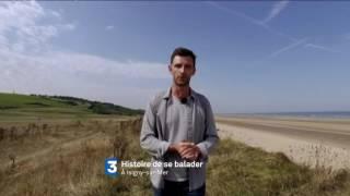 Bande-annonce // Histoire de se balader à Isigny-sur-Mer
